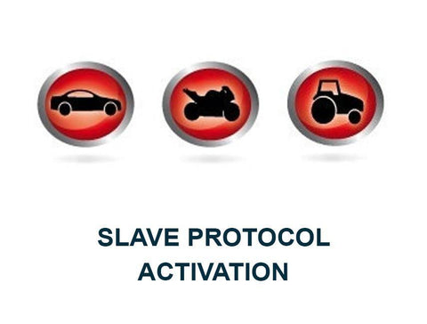 Car / Bike / Agriculture OBD Protocols. Kess V2 Slave - Alientech UK - ALIENTECH AUTHORIZED DEALER