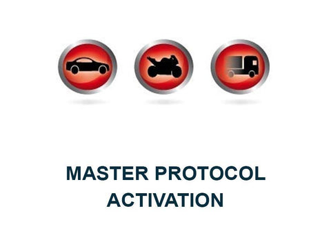 Car / Bike / Truck OBD Protocols. Kess V2 Master - Alientech UK - ALIENTECH AUTHORIZED DEALER