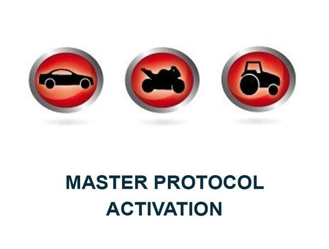 Car/ Bike / Agriculture OBD Protocols. Kess V2 Master - Alientech UK - ALIENTECH AUTHORIZED DEALER