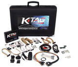 K-Tag Slave Starter Kit- Hardware, Full Protocols & 12 Months Subscriptions - Alientech UK - ALIENTECH AUTHORIZED DEALER