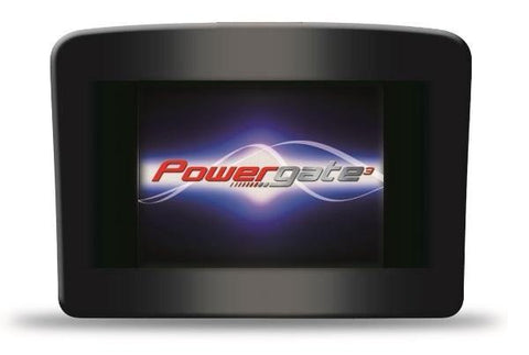 Powergate 3+ - Alientech UK - ALIENTECH AUTHORIZED DEALER