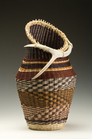 Jill Choate  | Jill Choate Basketry