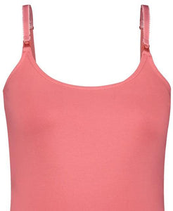 ORGANIC-Cotton STILL-Top