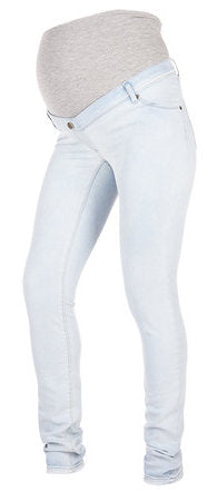 OEKO-TEX  Jeans Sophia Superstretch