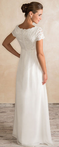 Kleid MARRY