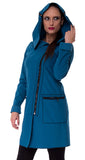 Jacke SOFTSHELL 3-in-1