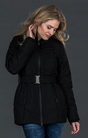 Winterjacke PADDED 2-way
