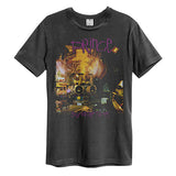 Prince Sign o The Times Amplified T-shirt