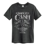 Johnny Cash Original Country Rock N Roll.. Find more on backstage originals or visit our store in London notting hill gate.. available for ladies mens tops