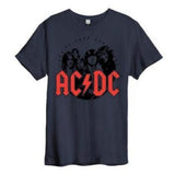 AC/DC Bon Scott Era t-Shirt