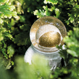 Snow Globe The Astronaut By Donkey Products