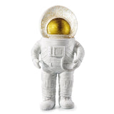 Snow Globe  The Giant Astronaut By Donkey Products