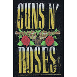Guns N' Roses Kid's T-Shirt