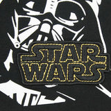 Darth Vader Repeat Print Kid's T-Shirt