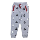 Darth & Stormtrooper Kid's Sweatpants