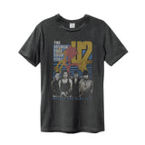 Backstage Originals U2 Bullet The Blue Sky Amplified T-shirt.jpg
