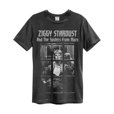 Ziggy Stardust T-shirt Backstage Originals.jpg