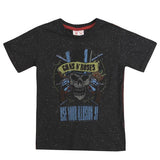 Guns 'N' Roses Tour Speckle T-Shirt