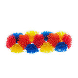 HAIRY TANGLE TOY JUNIOR - Pheebsters Sensory Toys - Autism Toys, Special Needs Chews & Fidget Toys - ASD ADHD TOYS UK