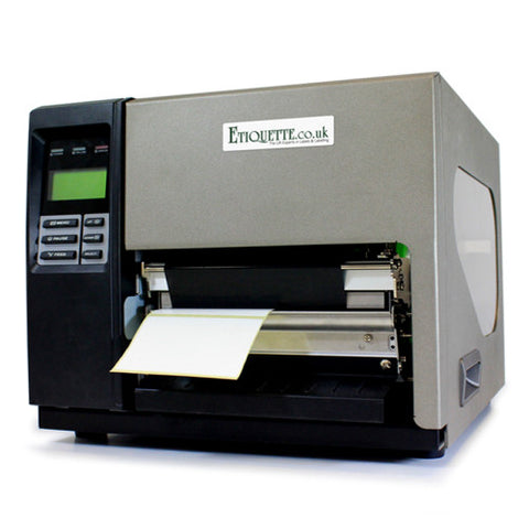 8 Inch Label Printers