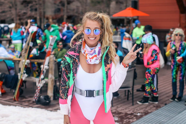 Best Aprés Ski Bars in Aspen