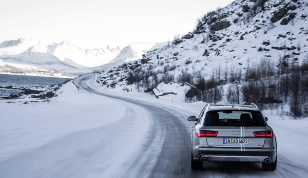 Audi_Allroad_RENOUN_Best_SUV_for_skiing-min