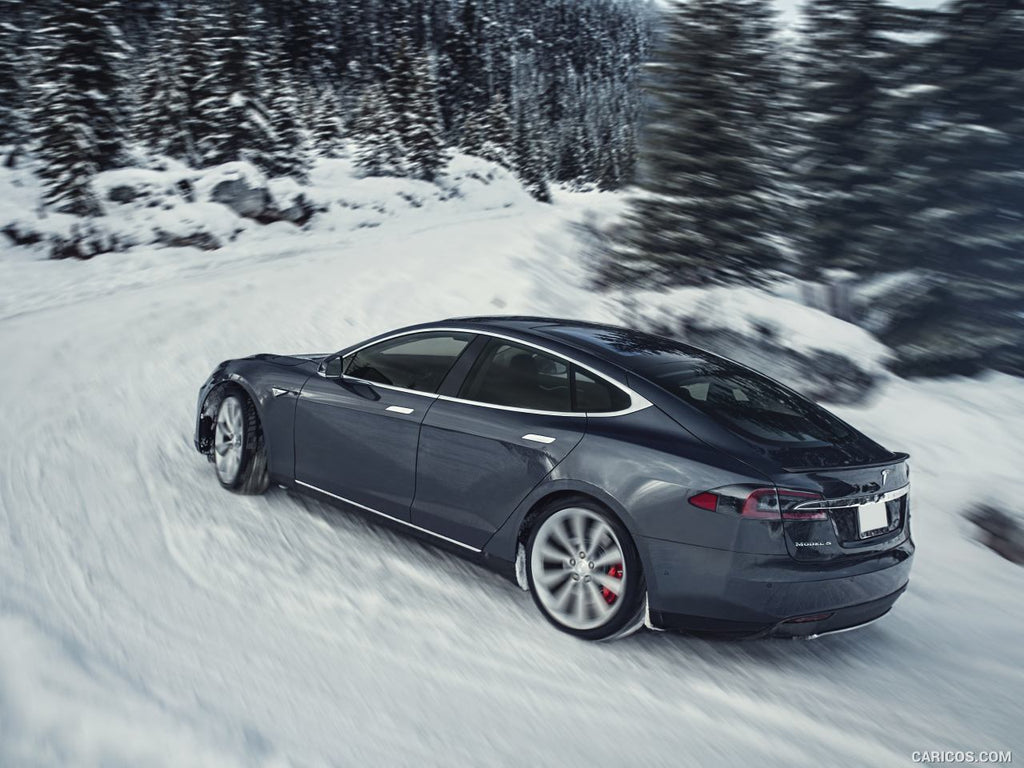 RENOUN_Tesla_Model_S_Best_cars_Skis_winter.jpg