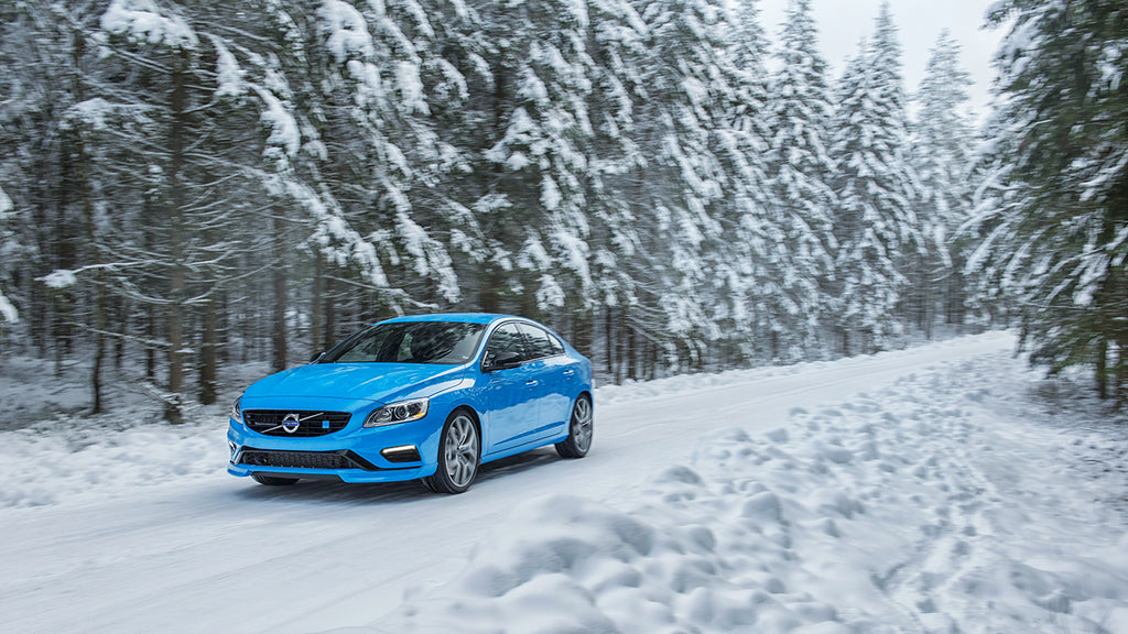 RENOUN_Volvo_Polster_best_car_for_skiiing