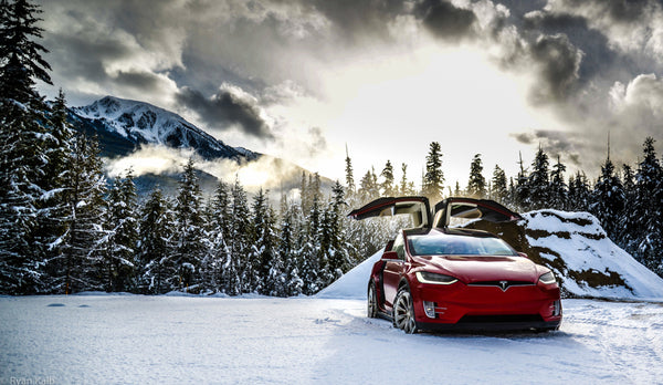 Tesla_Model_X_RENOUN_Best_SUV_for_skiing_Ryan_Kalb