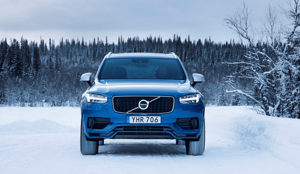 olvo_XC90_T8_R-design_RENOUN_Best_SUV_for_skiing
