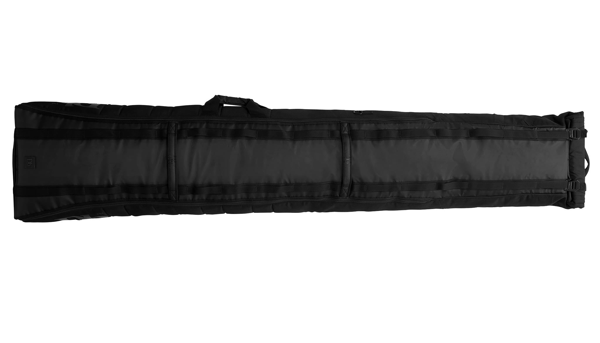 the db™ ski bag