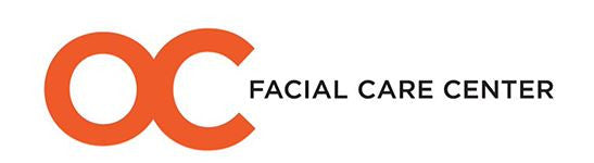 OC Facial Care Center