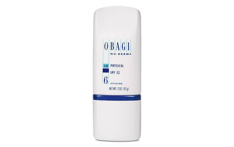 Obagi Nu-Derm System Physical SPF 32
