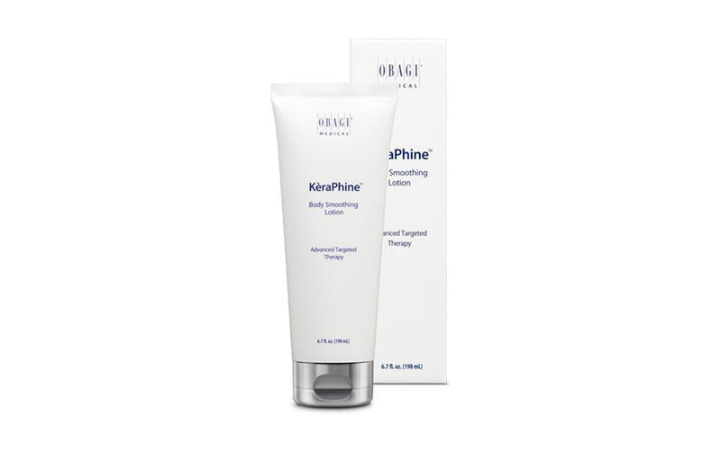 Obagi KèraPhine™ Body Smoothing Lotion