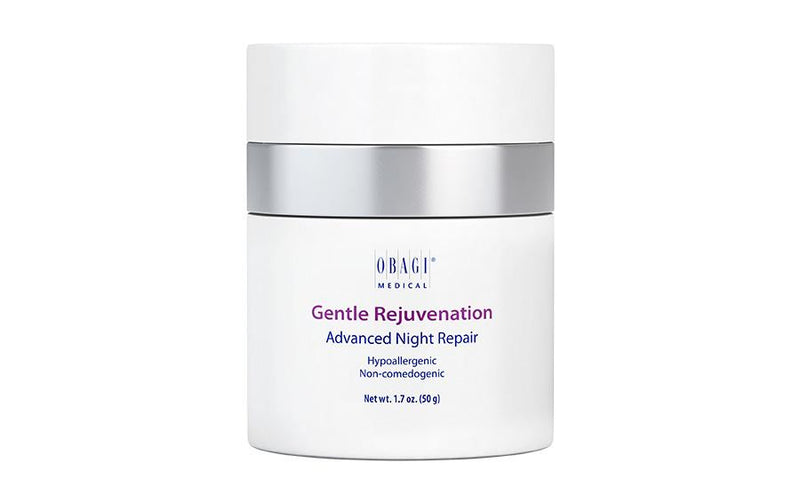 Obagi Gentle Rejuvenation System Advanced Night Repair
