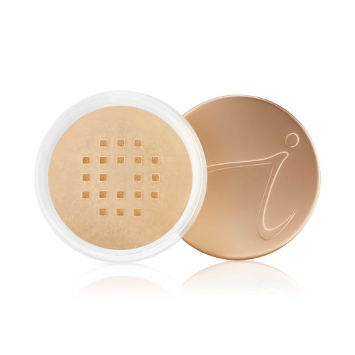 JANE IREDALE Amazing Base® Loose Mineral Powder - Warm Silk