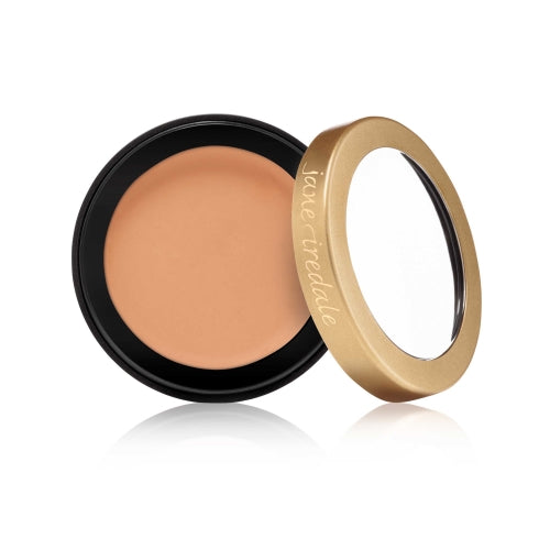 JANE IREDALE Enlighten Concealer™ - #1 (Medium Intense Peach)