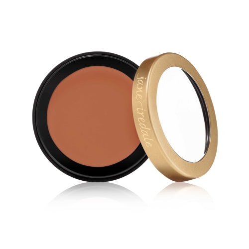 JANE IREDALE Enlighten Concealer™ - #2 (Dark Intense Peach)