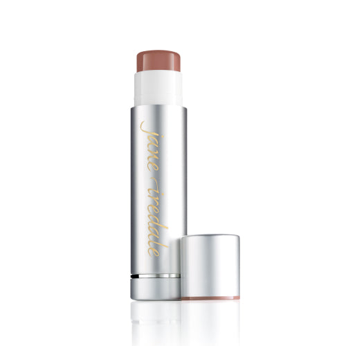 Jane Iredale - LipDrink Lip Balm Buff