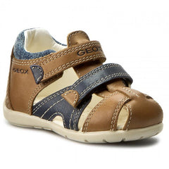 Geox Kaytan Boys Jr Sandals