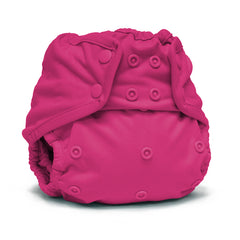 Kanga Care - Rumparooz Cloth Pocket Diaper Snap*