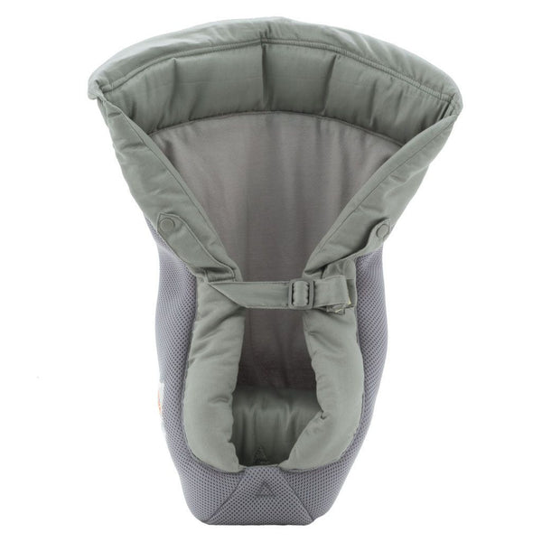 Ergobaby - Easy Snug Infant Insert