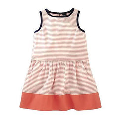 Tea Collection - Spectator Sundress**