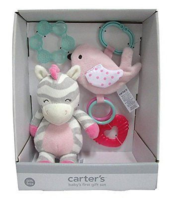 Kids Preferred - Baby's First Gift Set Assortment