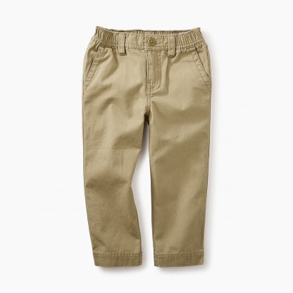 Tea Collection -  Baby Chinos Pants **