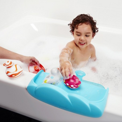 Boon - Ledge Water Play and Storage