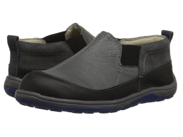 See Kai Run - Irwin II Shoe