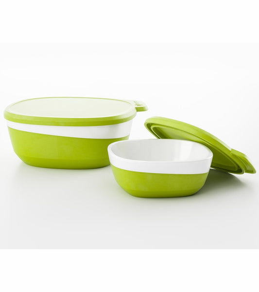 4moms - Bowl Set