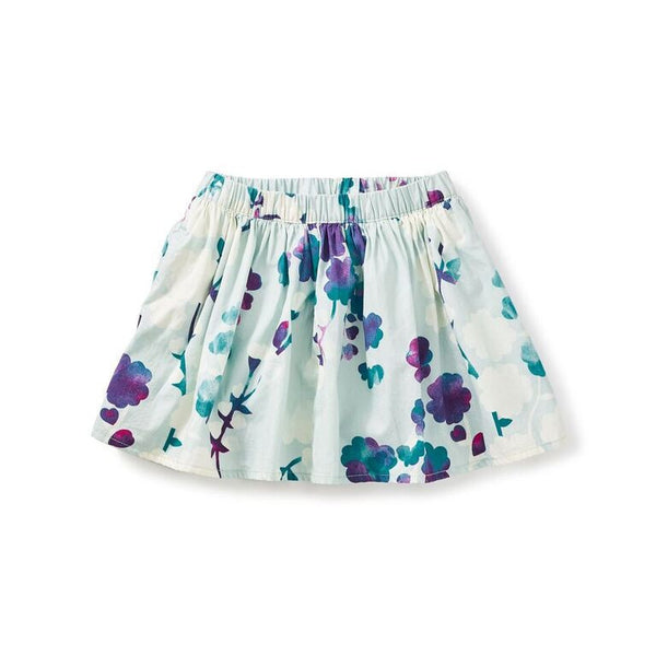 Tea Collection - Mala Twirl Skirt**