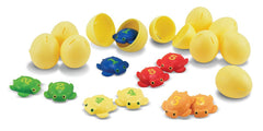 Melissa & Doug - Taffy Turtle Catch & Hatch
